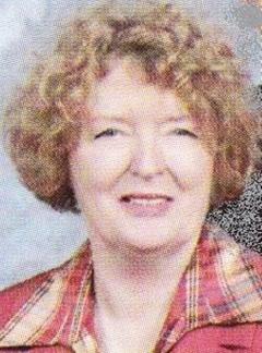 Sally J.