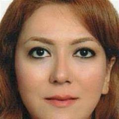Nazanin N