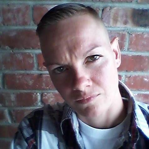 Oakdale ca single gay men