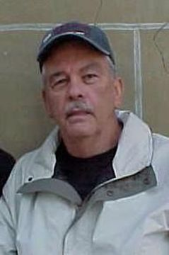 Jack W. M.