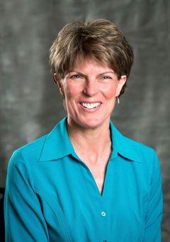 Vickie T.