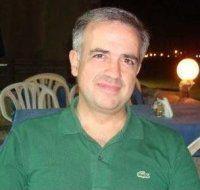 Carlos M M.