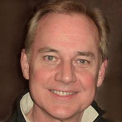 Mark Robert J.