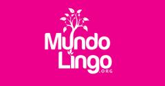 Mundo Lingo S.