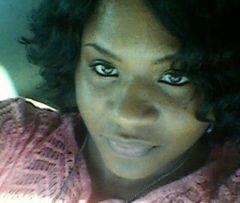 Shonna W.