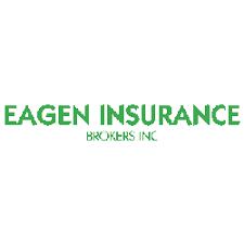Eagen Insurance B.