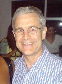 Chris Todd D.