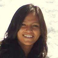 Shaina M.