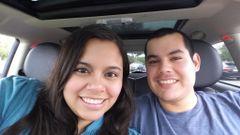Julio & Maribel A.