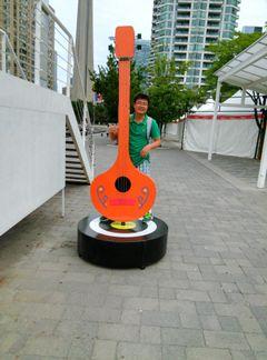 jackzhang1203e