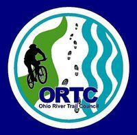 Ohio River Trail C.
