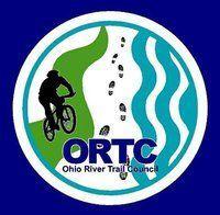 Ohio River Trail C.