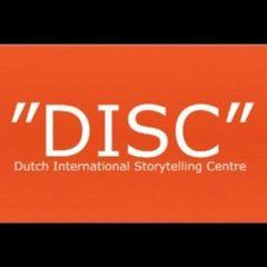 Disc S.
