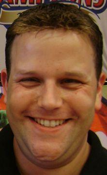 Corey N.