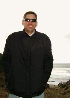 Jared R.