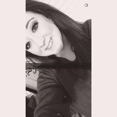 Brianna Nicole J.