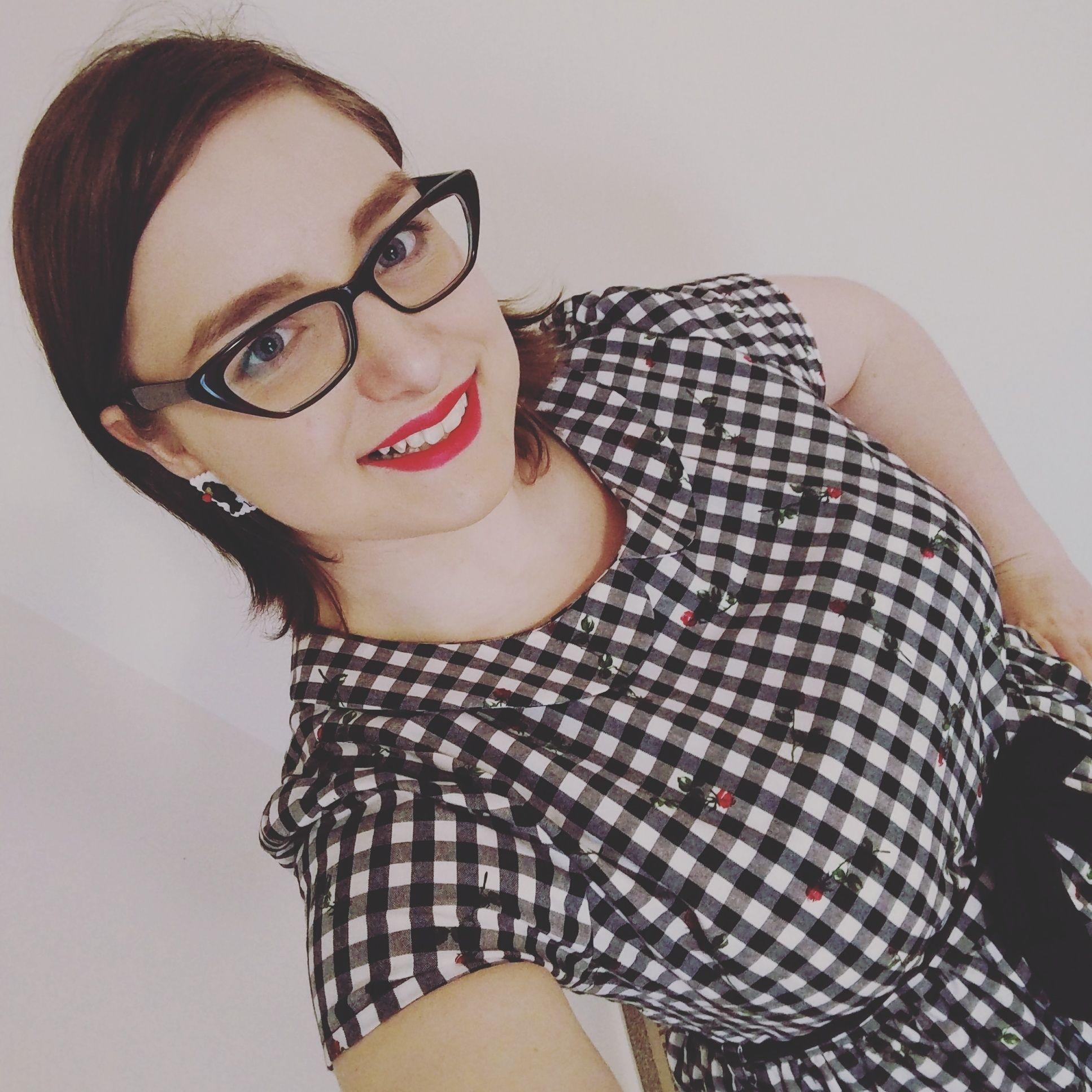 Asexual dating in Melbourne