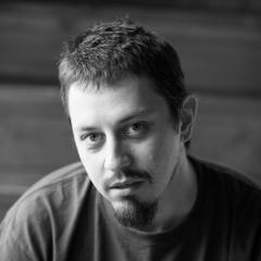 Andrei P.