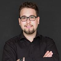 Florian M.