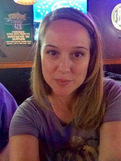 Kirsten J.