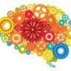 neuroaholic 2