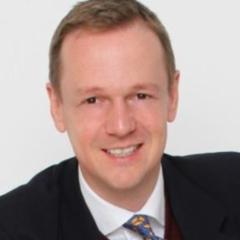 Andreas Z.