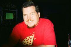Jason Z.