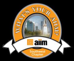 AIIM Southwest C.