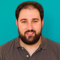 Paulo F.
