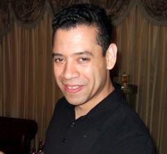 Tony R.