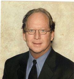 Charles E. Wadlington BCI, C.