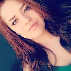 Jessie A.