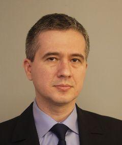 Constantin B.