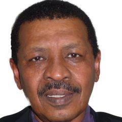 Hisham Sheikhuddin J.