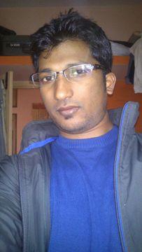 Rathnakara A.