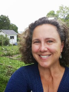 Kathryn C