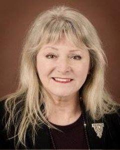 Claire L.