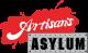 Artisan's A.