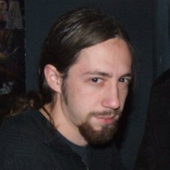Yuri P.