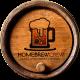 Tony - Home Brew C.