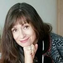 Twyla M.