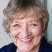 Carolann D.