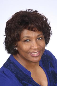 Shelley J.