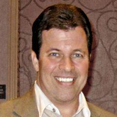 Todd B.