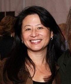 Nancy Y.