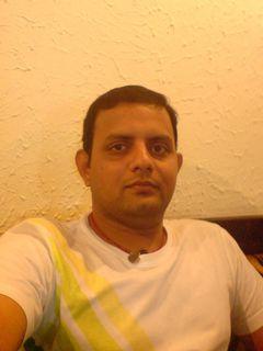 Srinivasan R