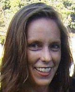 Nicole T B.