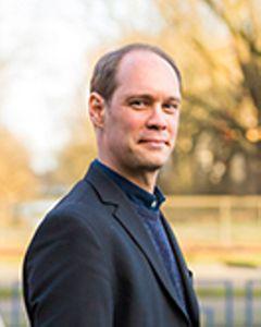Philipp P.