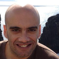 Néstor Rodríguez M.