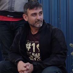 Bernardo Bonet S.